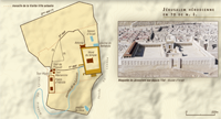 Herodian Jerusalem
