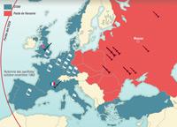 The Euro-missile Crisis 1977-1987