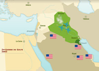Learn about the History of the Middle East - Learning resource