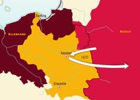 Reconstituted Poland