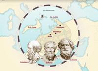 Alexandria: A Hellenistic City