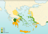 Discover The History Of Ancient Greece And The Hellenistic World