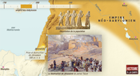 The Bible and History